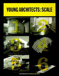 Young Architects: Scale