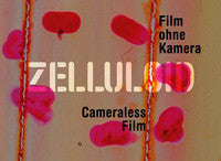 Zelluloid: Cameraless Film