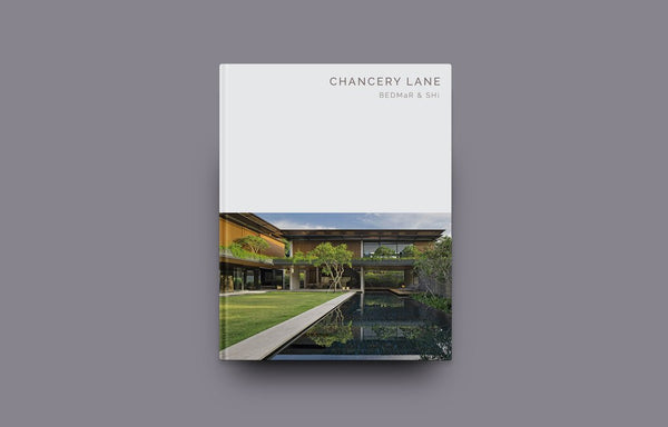 Chancery Lane: BEDMaR & SHi (Masterpiece Series)