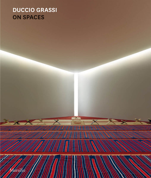 Duccio Grassi: On Spaces