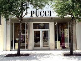 Pucci     A Renaissance in Fashion