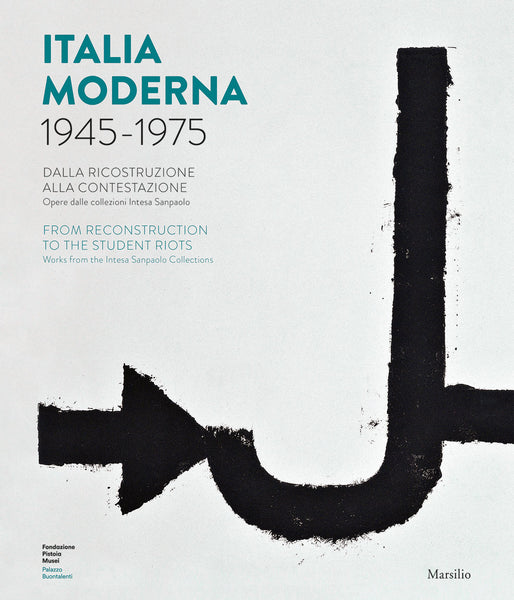 Italia Moderna 1945–1975: From Reconstruction to the Student Protests