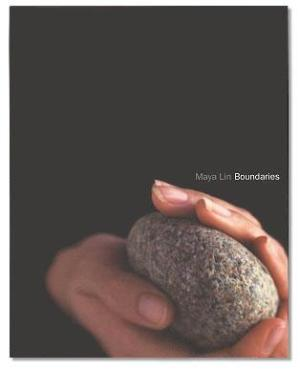 Maya Lin: Boundaries.
