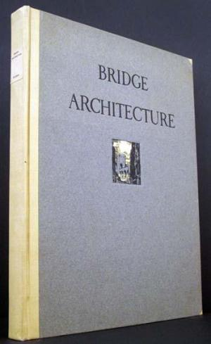 Bridge Architecture