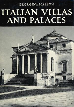 Italian Villas and Palaces.