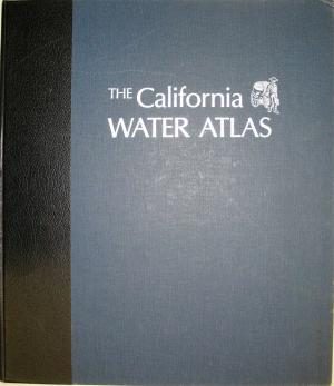 The California Water Atlas