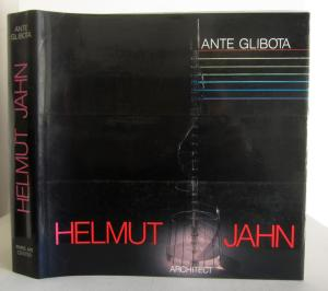 Helmut Jahn Architect