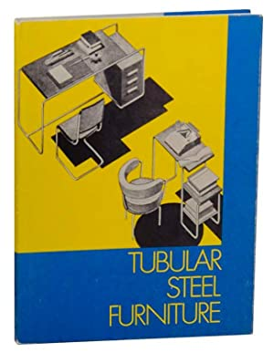 Tubular Steel Furniture