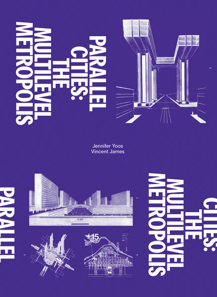 Parallel Cities: The Multilevel Metropolis