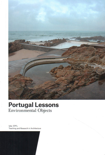 Portugal Lessons, Environmental Objects