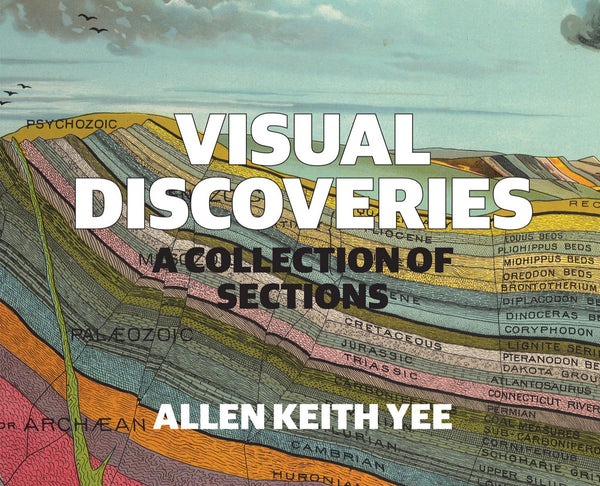 Visual Discoveries