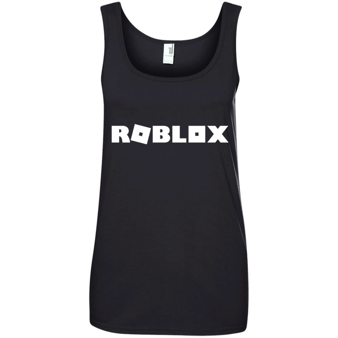 How To Make Vip T Shirt On Roblox - DREAMWORKS