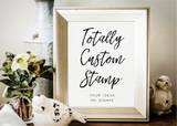 Custom Stamp-custom stamp-Ink Me This
