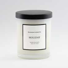 Holiday - 16 oz