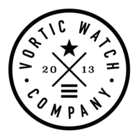 Vortic Watch Company Reviews