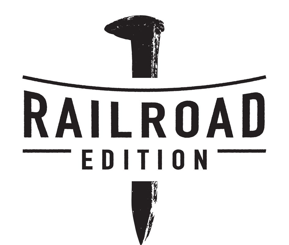 Vortic Watch Company - Railroad Edition Information