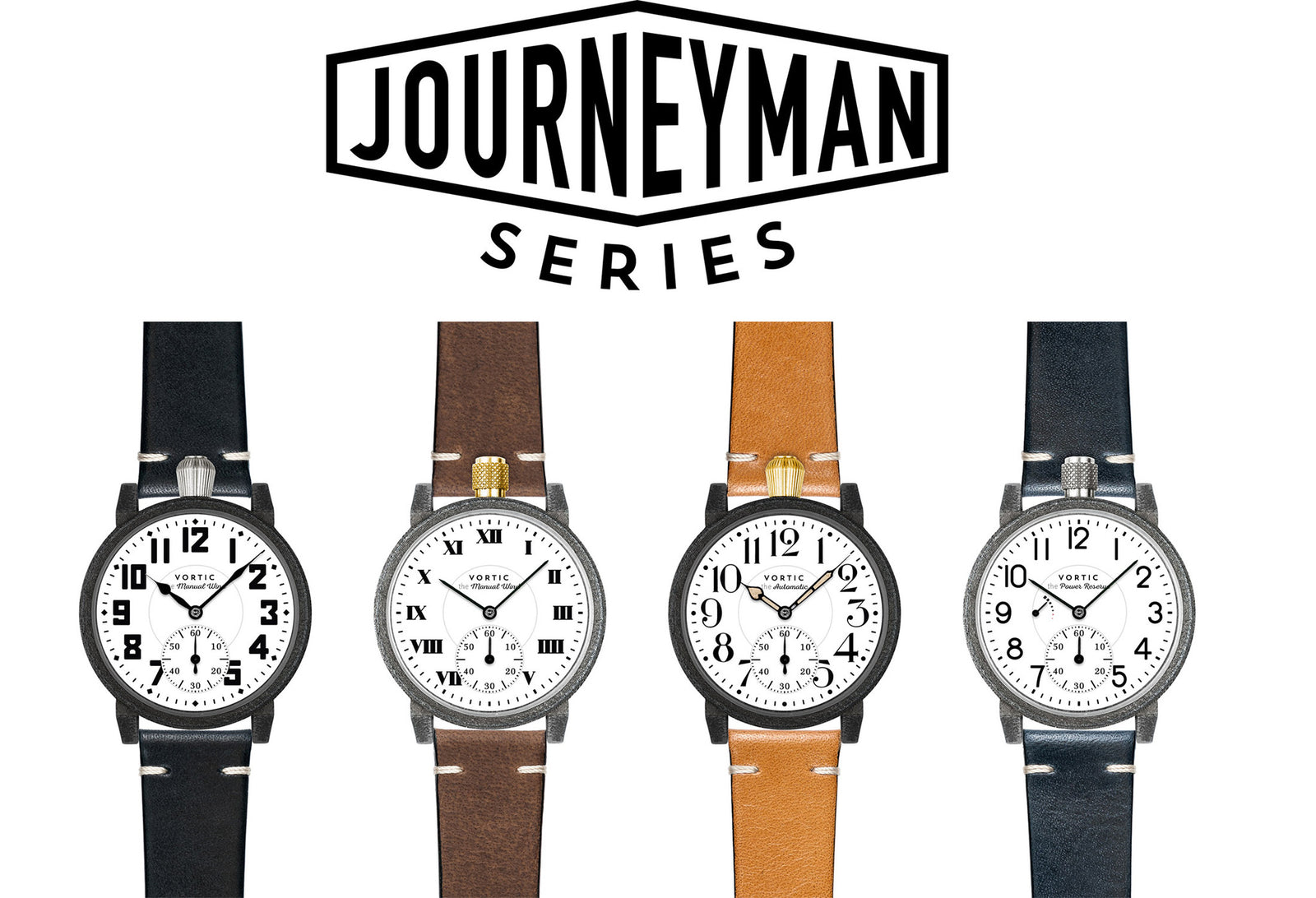 Journeyman Edition