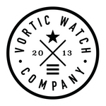 Vortic Watch Co