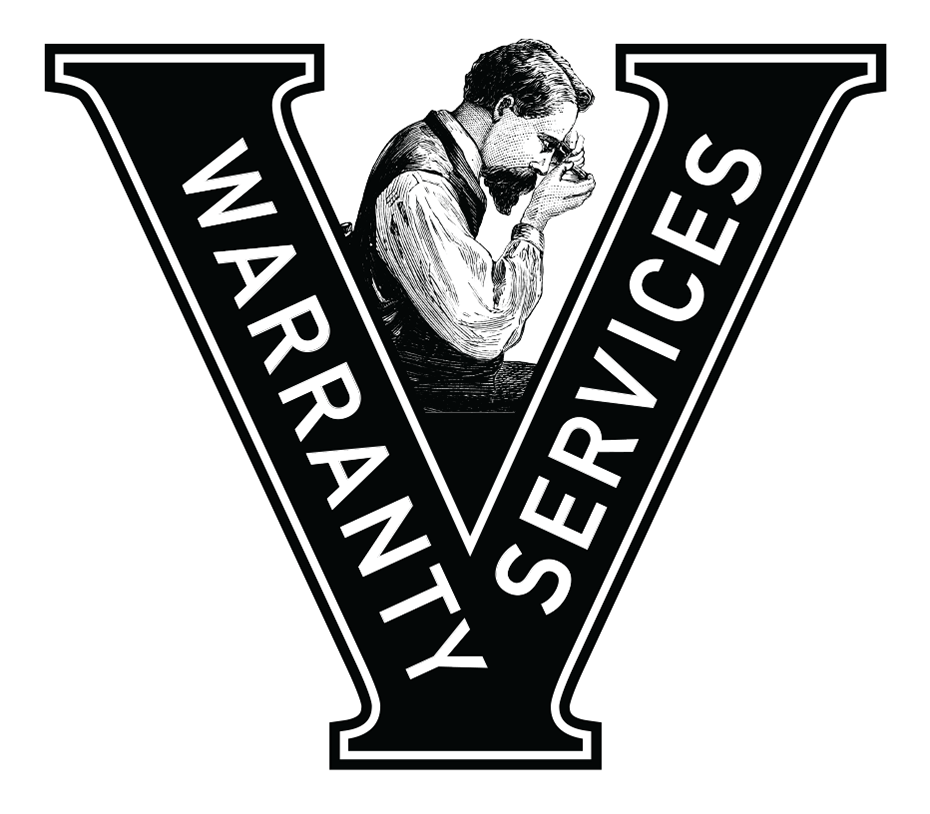 Vortic Watch Company - Warranty Services & Return Policy