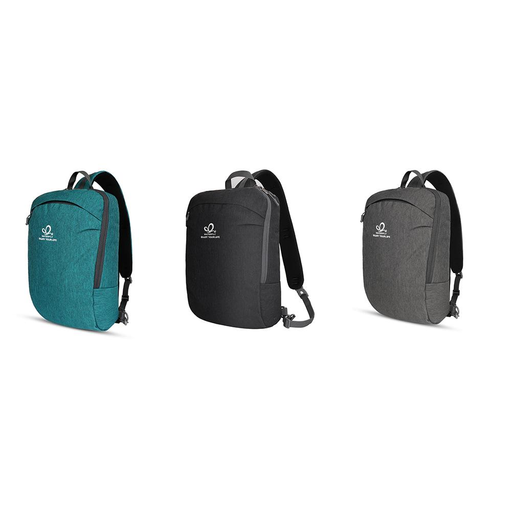 WATERFLY Bags Deals - UP TO 30% OFF for Sling bags and Fanny Packs! Only 5 Days!