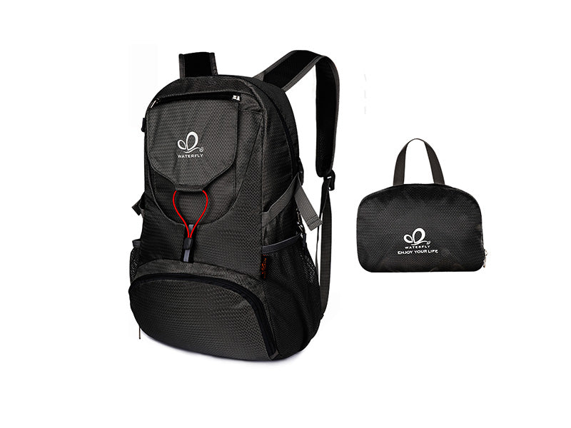 New Arrival: Waterfly 20L Lightweight Packable Backpack