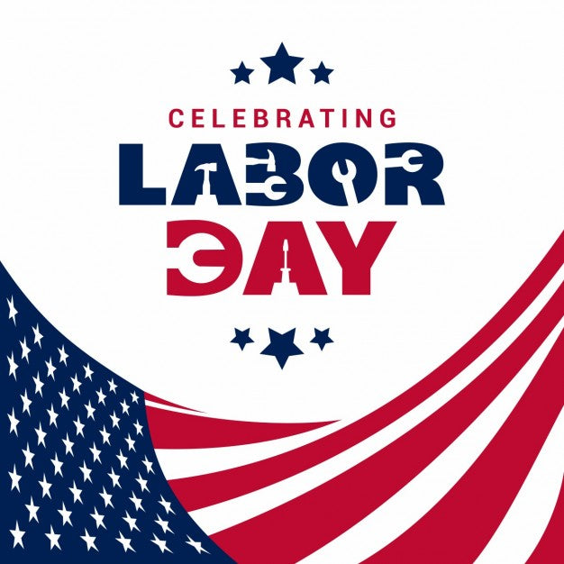 Do you know the first Labor Day in USA?