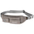 WATERFLY Sports Fanny Pack Extension Strap for Outdoor activity - waterfly