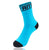 WATERFLY Summer Waterproof Socks - waterfly
