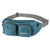 WATERFLY  Fanny Pack /waist bag Plus Size for daily hiking - waterfly