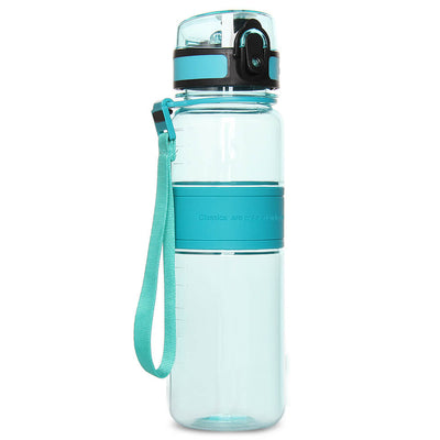 WATERFLY Sports Water Bottle - waterfly