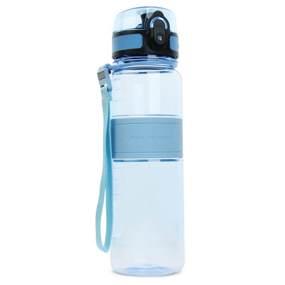 WATERFLY Sports Water Bottle