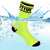 Waterproof ankle socks for dry feet Ankle Socks