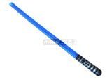 Party Weight Single Blade Inflatable Sword - Blue