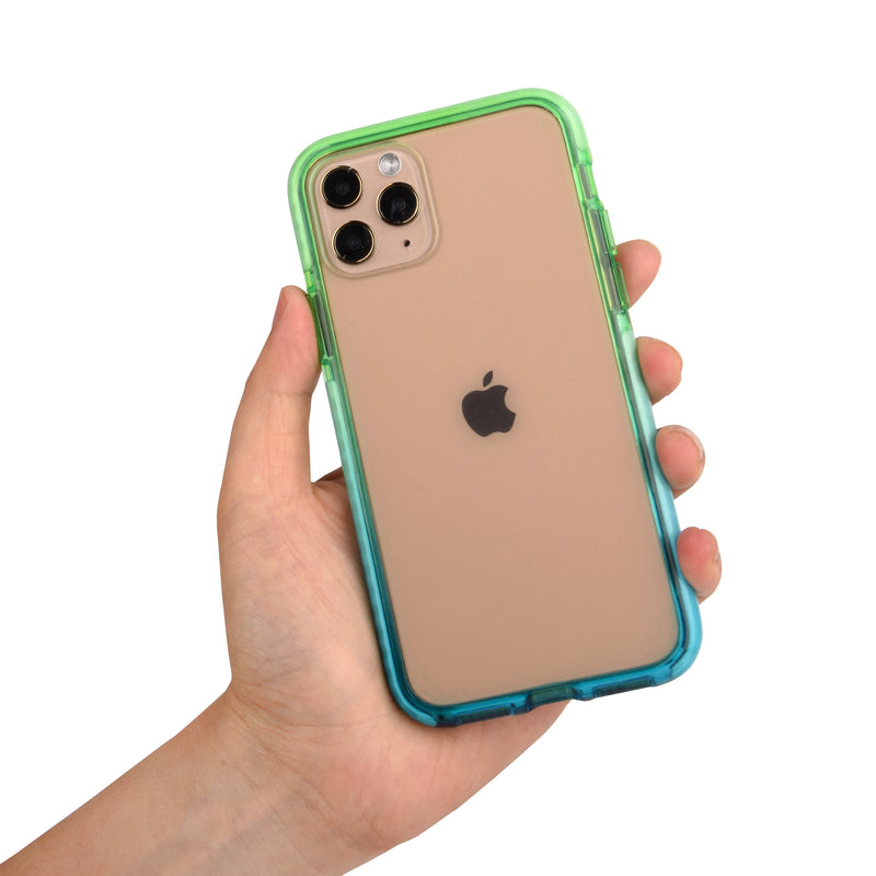 Gym Selfie iPhone Case