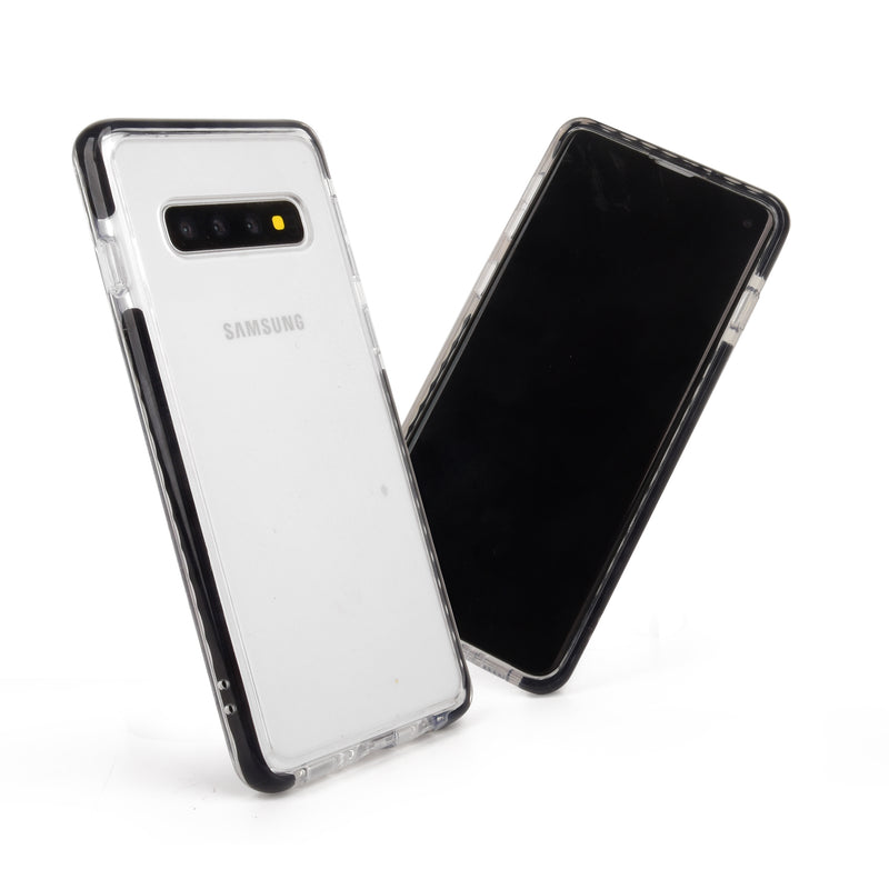 Dog Yoga Samsung Case