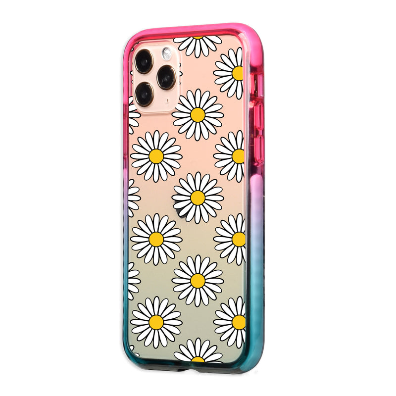 Oopsie daisy iPhone Case