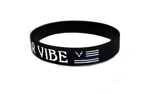Vigor Vibe Bands