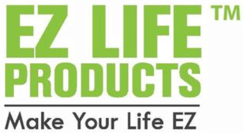 EZ LIFE PRODUCTS