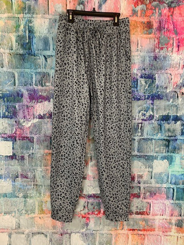 """Attention Stealer"" Joggers 