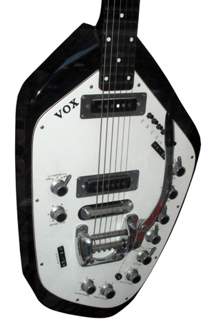 Vox Guitorgan