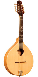 Mandola For Left Hand Players