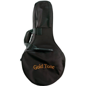 Gold Tone Heavy Duty Bag For Mb-850+