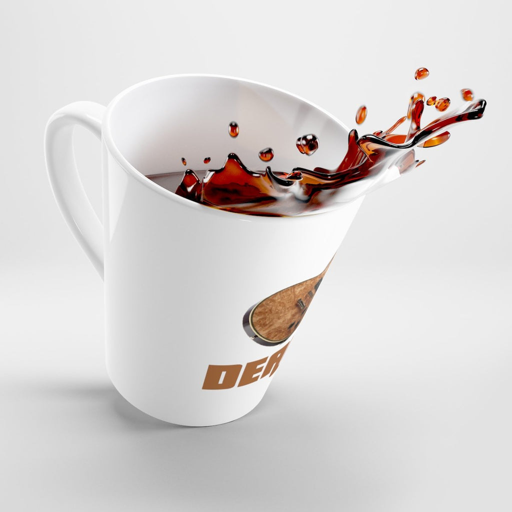 Sunfield's Custom Printed Mugs