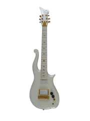 High Quality Custom Diamond Series Prince Cloud Electric Guitar