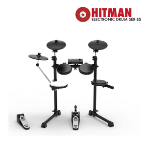 Electronic Drums Sunfield Music