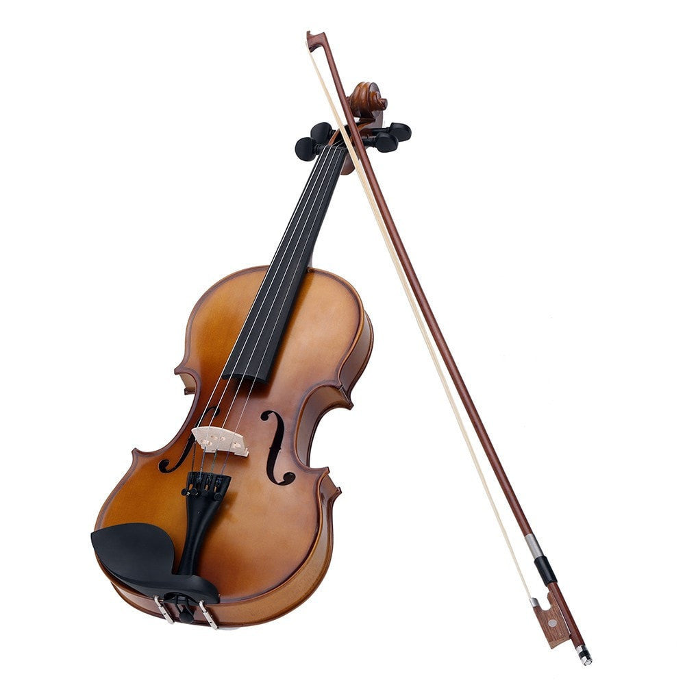 Yamaha Model  Violin