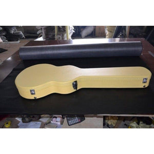 Guitar Case - Hard Case