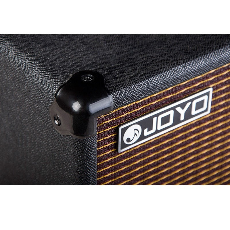 JOYO AC-40 40W Acoustic Amplifier for Guitars