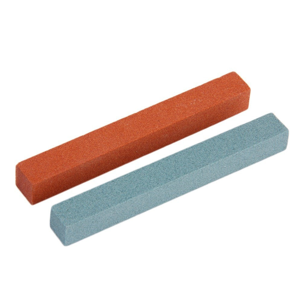 1pc Polishing Beam for Guitar/Bass Fretboard - Sunfield Music