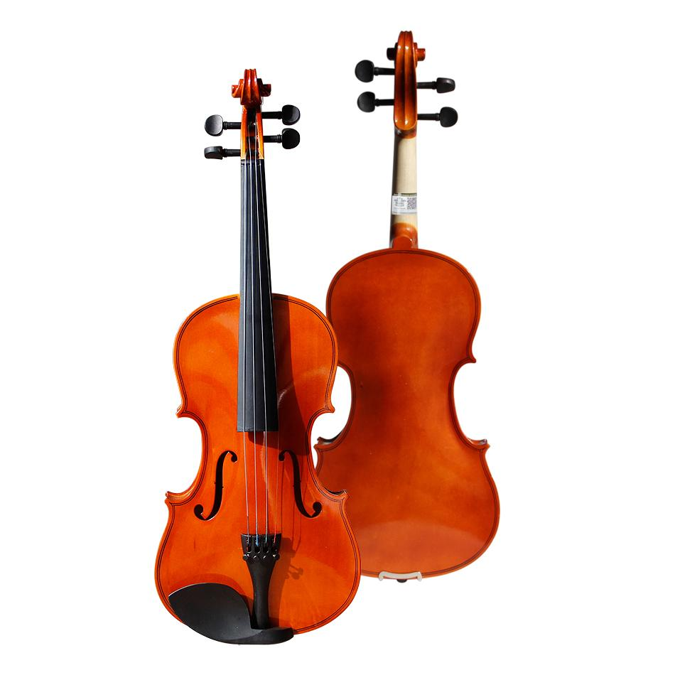 High quality Bailing Violin 1/4 3/4 4/4 1/2 1/8